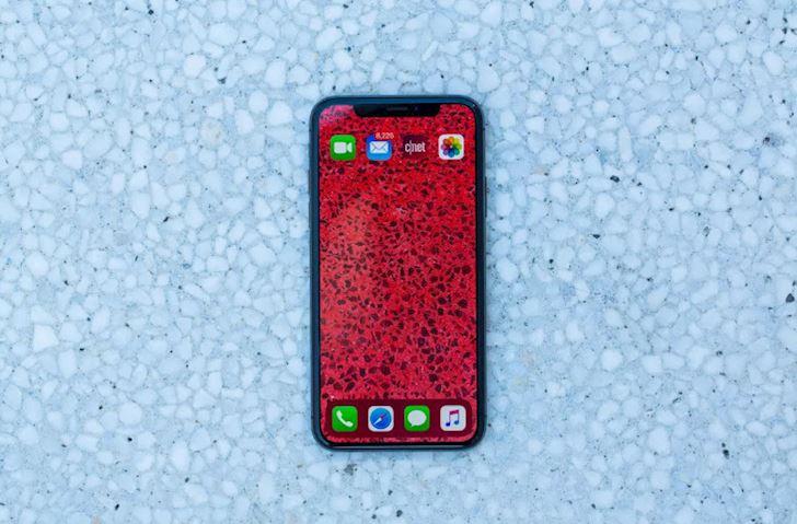 ro-cu-lua-iphone-11-pro-max-sap-toi-se-khien-tat-ca-phai-ngo-ngang-1