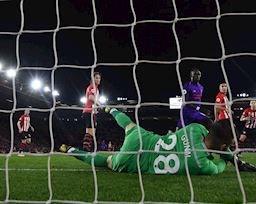 Nhận định Southampton vs Liverpool: Khó cho chủ nhà