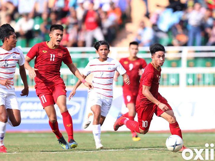 bong-da-viet-nam-ngay-168-dan-sao-u20-world-cup-dong-vien-hlv-hoang-anh-tuan-hinh 1