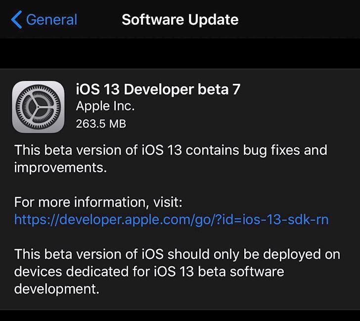 apple-phat-hanh-ios-13-beta-7-len-nhanh-thoi-anh-em-3