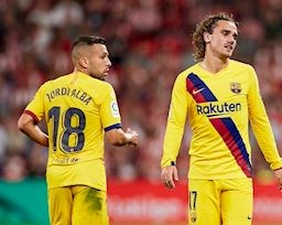 Bóng đá quốc tế ngày 17/8: Messi gây họa cho Barca; Hazard nghỉ 4 tuần
