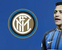 Chuyển nhượng ngày 20/8: Sanchez nhận số áo ở Inter, Liverpool có biến