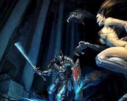 Cốt truyện Diablo: Tam Đại Ác Quỷ gục ngã và sự phá hủy của Viên Đá Thế Giới