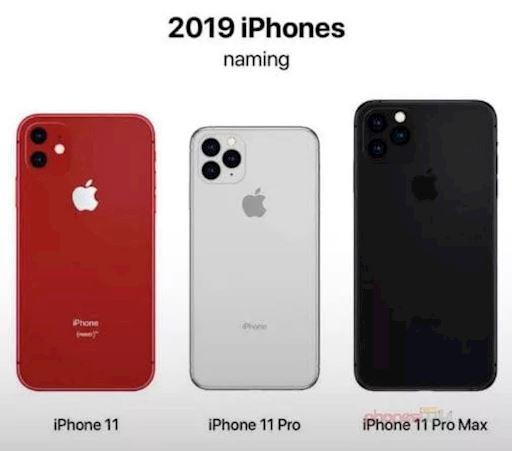 iPhone 11 Pro Tong hop tat tan tat moi thu cho ban nao quan tam 1