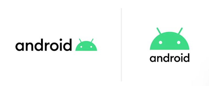 Android 10 Ten chinh thuc cua Android Q 2