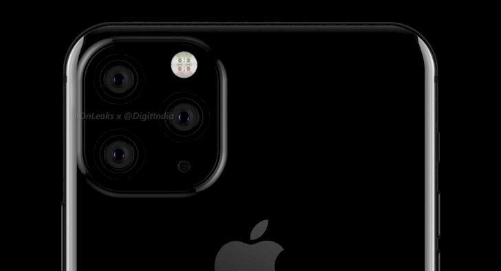 iPhone 11 Pro Tong hop tat tan tat moi thu cho ban nao quan tam 3