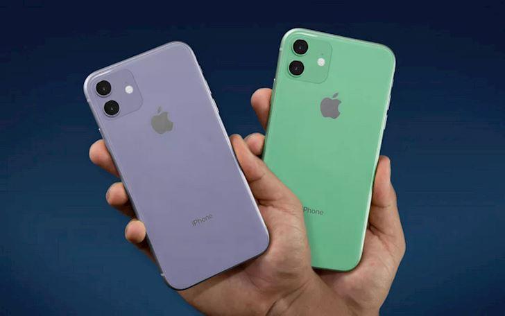 iPhone 11 Pro Tong hop tat tan tat moi thu cho ban nao quan tam 4