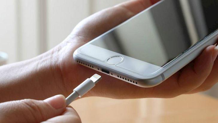 iPhone 11 Pro Tong hop tat tan tat moi thu cho ban nao quan tam 5