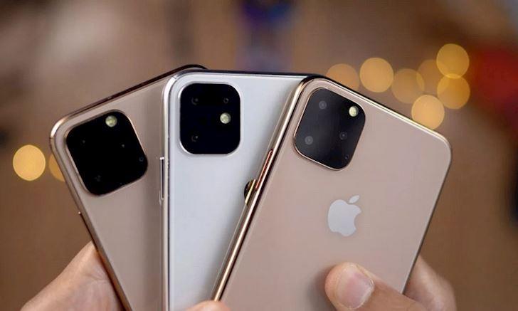 iPhone 11 Pro Tong hop tat tan tat moi thu cho ban nao quan tam 6