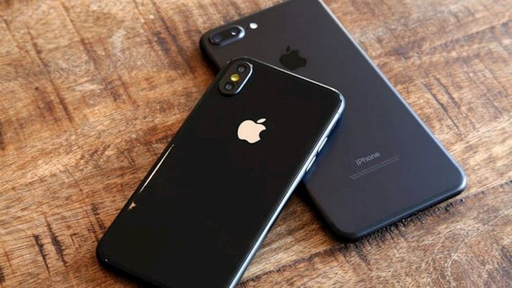 Muon mua iPhone moi can phai lam gi de vua tiet kiem 4