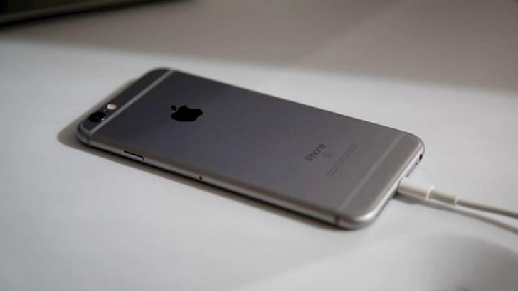 Muon mua iPhone moi can phai lam gi de vua tiet kiem 5