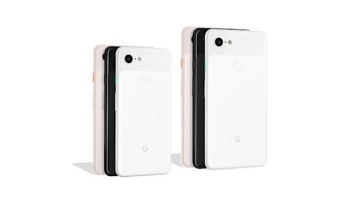 Nikkei Dong dien thoai Google Pixel se duoc san xuat tai Viet Nam 1
