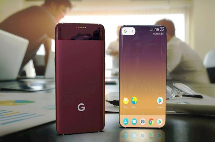 chiem-nguong-concept-google-pixel-5-chiec-smartphone-den-tu-tuong-lai-1