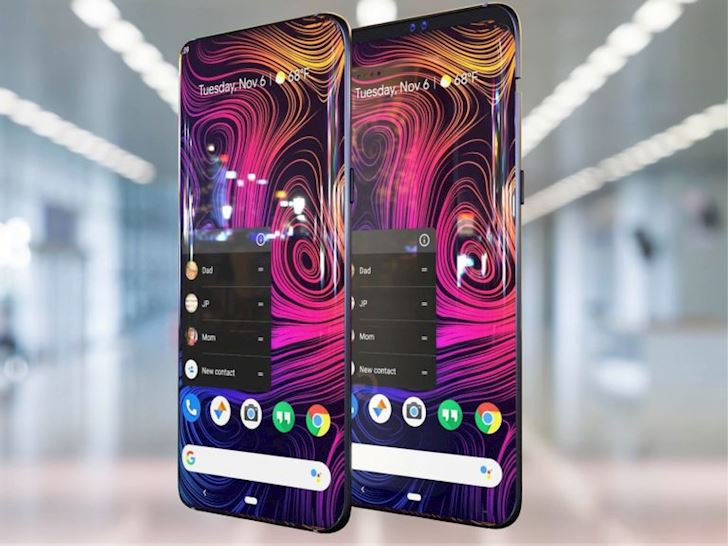 chiem-nguong-concept-google-pixel-5-chiec-smartphone-den-tu-tuong-lai-3
