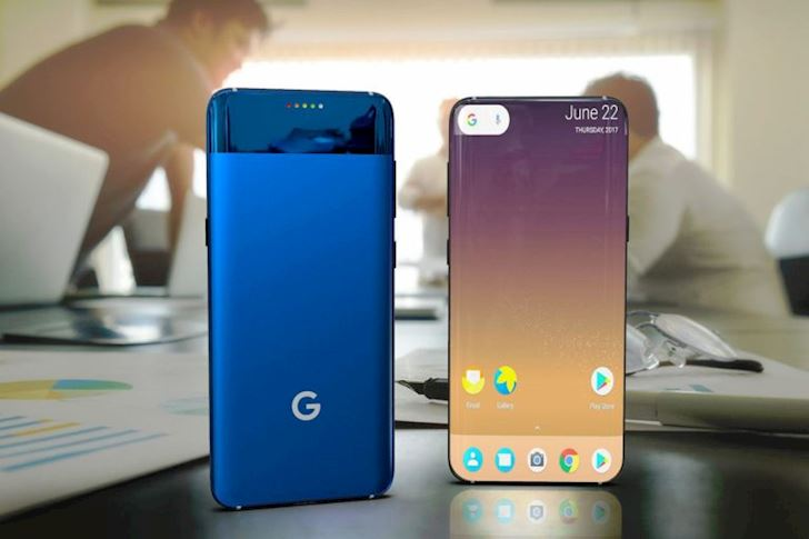 chiem-nguong-concept-google-pixel-5-chiec-smartphone-den-tu-tuong-lai-5