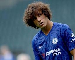 Bóng đá quốc tế ngày 8/8: Real ra đòn hiểm vì Neymar; David Luiz bỏ tập để sang Arsenal