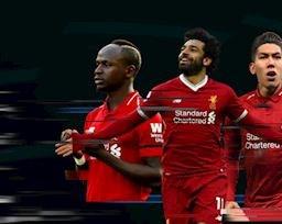 Video clip: Liverpool - 30 năm, một giấc mộng dang dở
