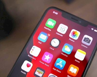 Để không bỏ lỡ thời gian cập nhật iOS 13.1 chính thức