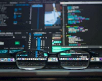 Vượt qua AI và cloud, blockchain là kỹ năng công việc được săn đón hàng đầu năm 2020