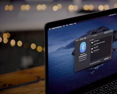 7 tính năng hay ho được Mac OS tối ưu hoàn hảo