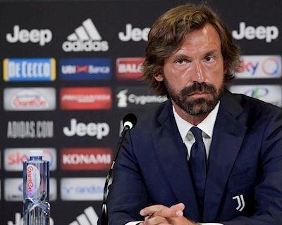 HOT NEWS 9/8: Chuyện điên rồ trên ghế HLV Juventus; Ronaldo khiến Sarri mất việc