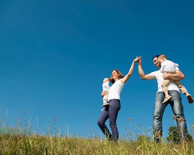 7 điều mà các ông bố cần ở người vợ của mình