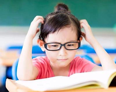 5 bước xây dựng tính cách tự tin cho một đứa trẻ