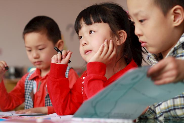 2 lý do khiến trẻ học giỏi nhất lớp, lớn lên vẫn chưa chắc thành công