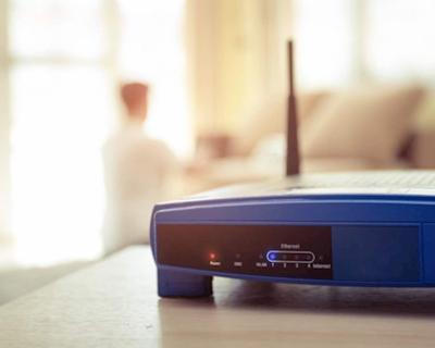 5 Cách cải thiện tốc độ Wi-Fi hiệu quả