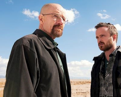 Top 8 bộ phim, show truyền hình cứu chán mùa ở nhà (Phần 1)