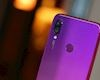 Chiếc điện thoại Xiaomi giá rẻ Redmi Note 7 vừa ra mắt có gì hay?