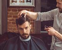 13 kiểu tóc nam tính nên thử và dấu hiệu nhận biết