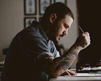 70 kỹ năng không thể thiếu của đàn ông hiện đại (Phần 2)