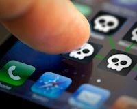 14 ứng dụng nguy hiểm đại náo iPhone sau khi khiến 10 triệu người dùng Android điêu đứng