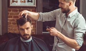 13 kiểu tóc nam tính nên thử trong năm 2019 và dấu hiệu nhận biết