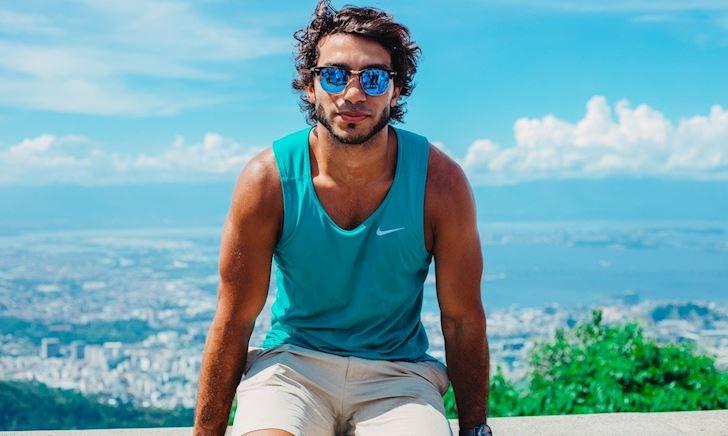 15 thói quen trong một ngày nếu muốn 'lột xác' thành nam giới hiện đại