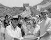 Elton John, Tập Cận Bình và chuyến du hành kỳ lạ của Watford ở xứ sở Trung Hoa