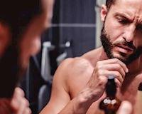 5 cái 'lười' của nam giới khi chăm sóc cơ thể cần bỏ ngay