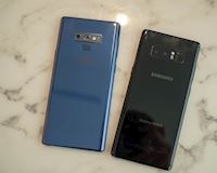 Vết nhớt hTC – bài học cho Samsung trong cuộc đua smartphone?