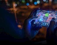 Điện thoại chơi game sẽ mạnh hơn và rẻ hơn từ 2019
