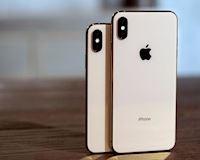 iPhone 2019 sẽ sử dụng cổng USB-C và có Touch ID trong màn hình