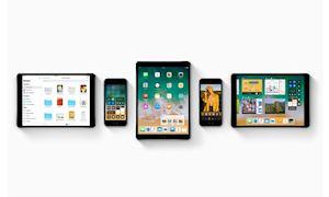 Thủ thuật vượt giới hạn 150MB tải về trên iPhone, iPad, iPod khi sử dụng mạng di động