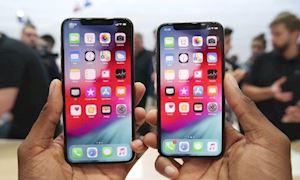 iPhone 2 SIM khả năng sẽ khó bán hơn khi nhà mạng hỗ trợ eSIM