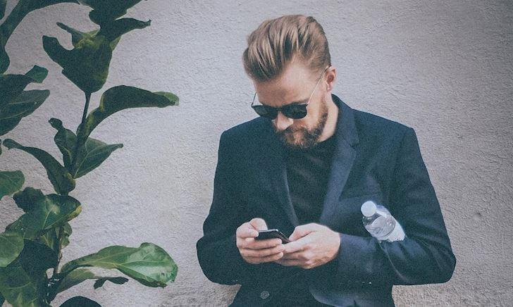 11 ứng dụng nên có trong điện thoại của một người đàn ông hiện đại