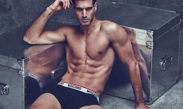 4 lỗi sai nam giới thường gặp khi mặc quần lót