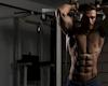 Chương trình tập tăng sức mạnh tổng thể giúp anh em tập nặng