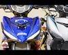 Đồng giá, chọn Yamaha MX King 2019 hay Exciter 2019?