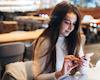 Thổi bay tâm trí cô ấy với 25 tin nhắn tán gái bá đạo nhất