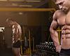 9 điều đơn giản anh em cần ghi nhớ nếu muốn cải thiện cơ thể