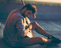 Đàn ông 20 và những nguyên tắc sống cần ghi nhớ